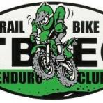 TBEC Membership – Half Year