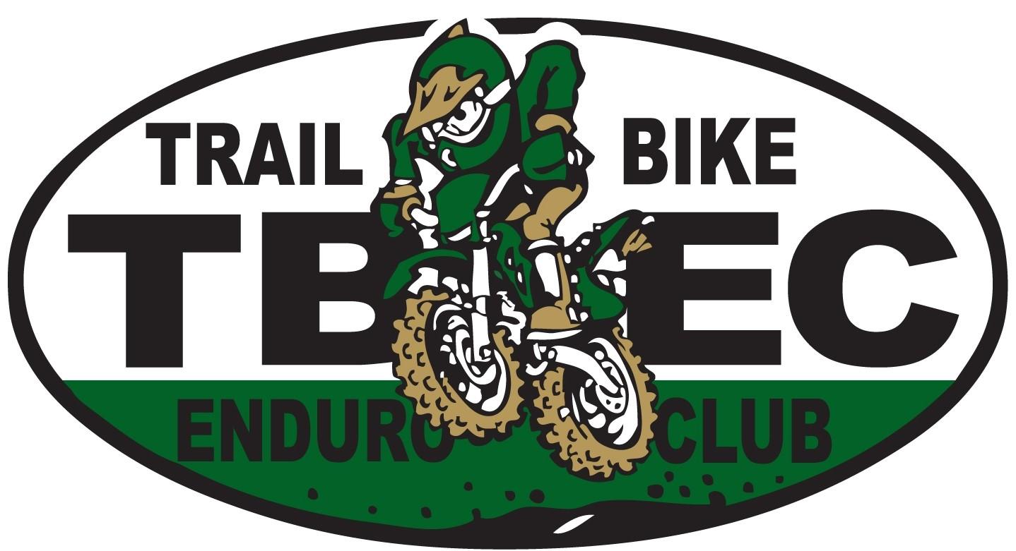 Trail Bike Enduro Club